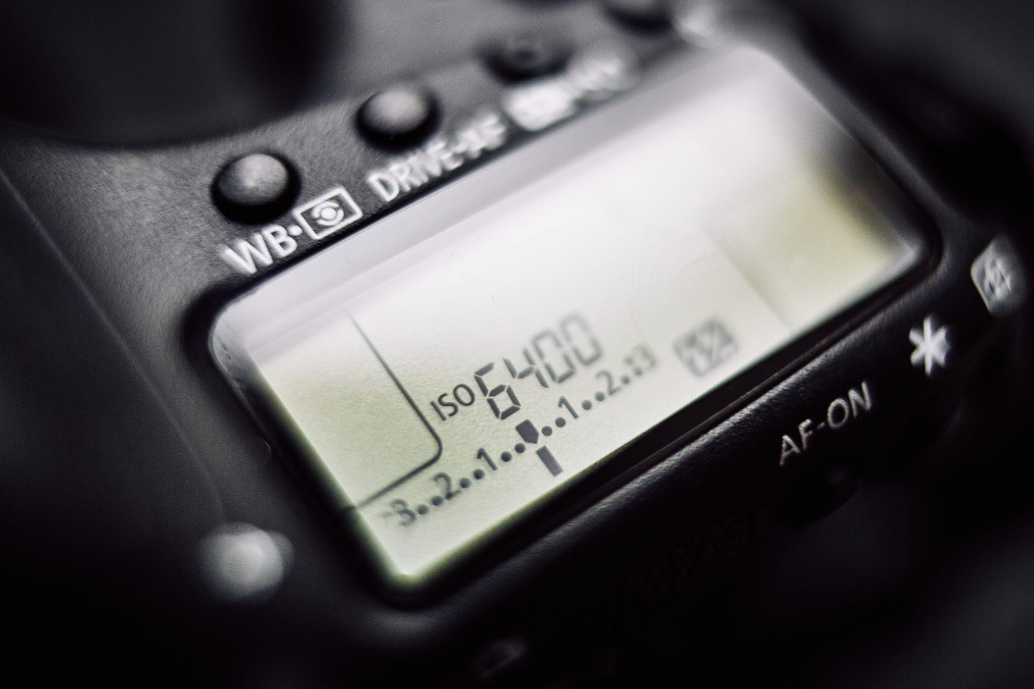 ISO6400_Canon_7D_MK2