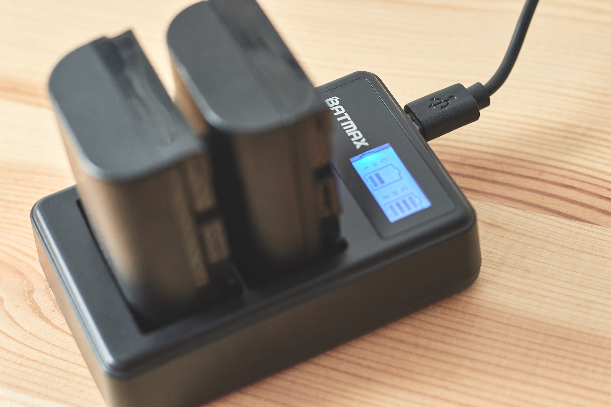 batmax_canon_battery_charger