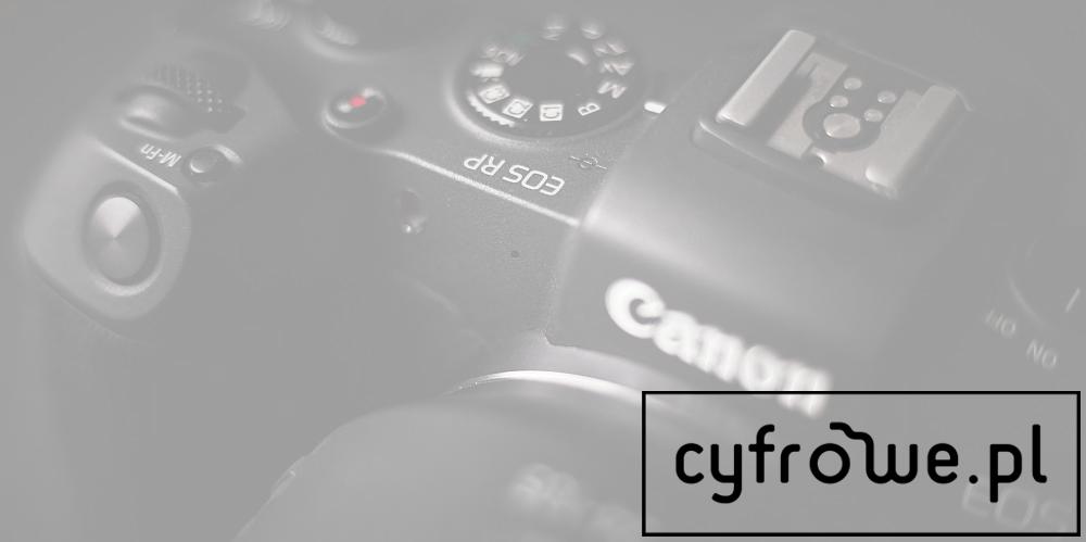 Canon_RP_reviev