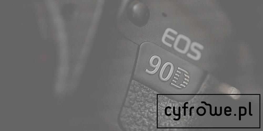 Canon_90D_test